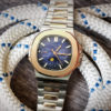 facts about patek philippe watches